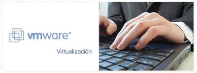 virtualizacion.jpg